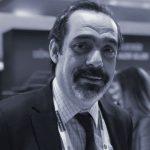 Ayhan Sevgi