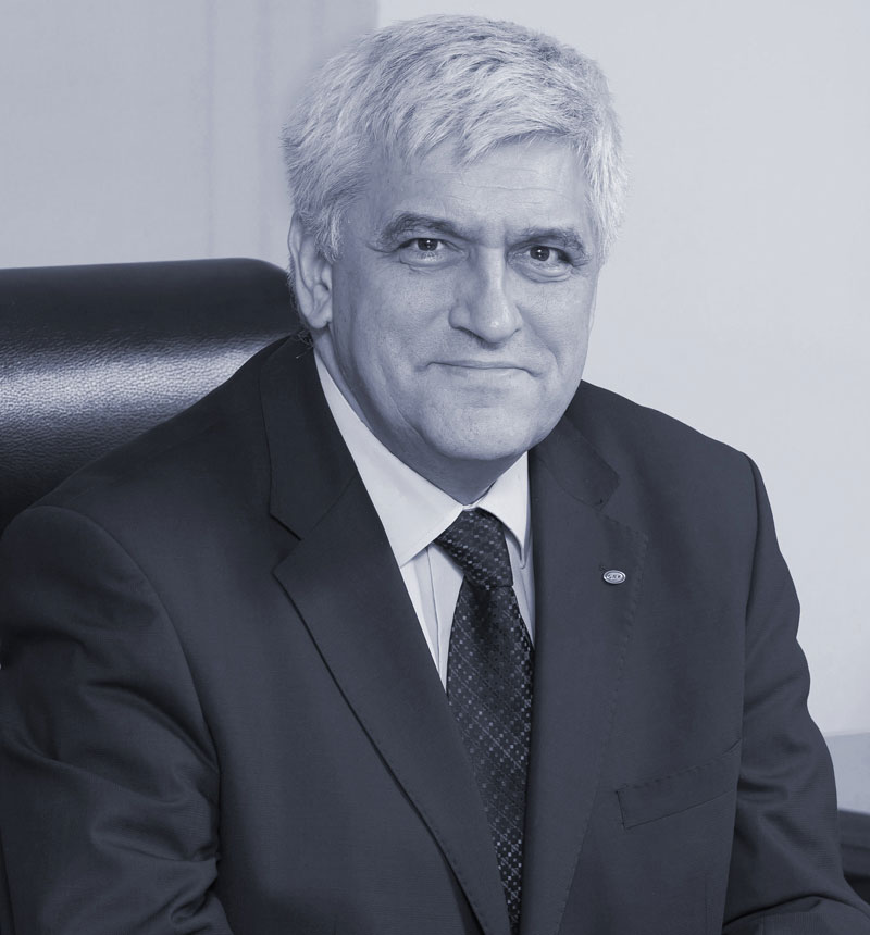 Gökhan Köseoğlu