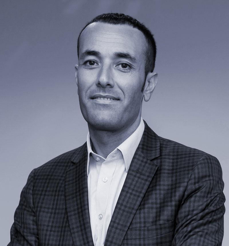 Mustafa Ayhan