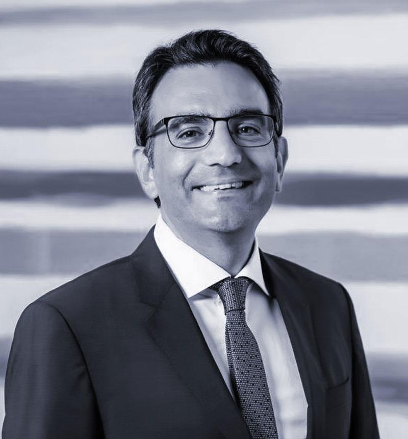 Mehmet Kalay