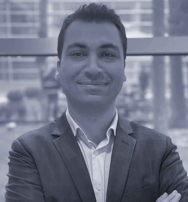 Mehmet Şükrü Kaya