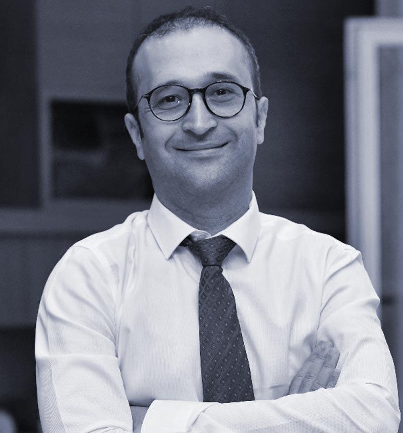Mete Aktaş