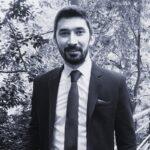 Murat Açar