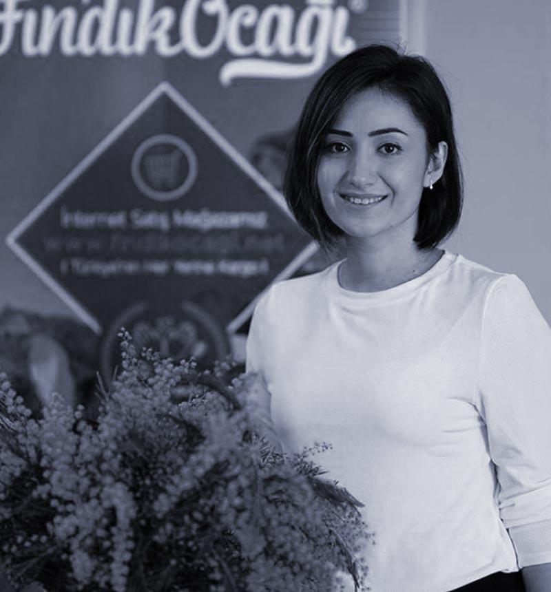 Seyyare Sungur