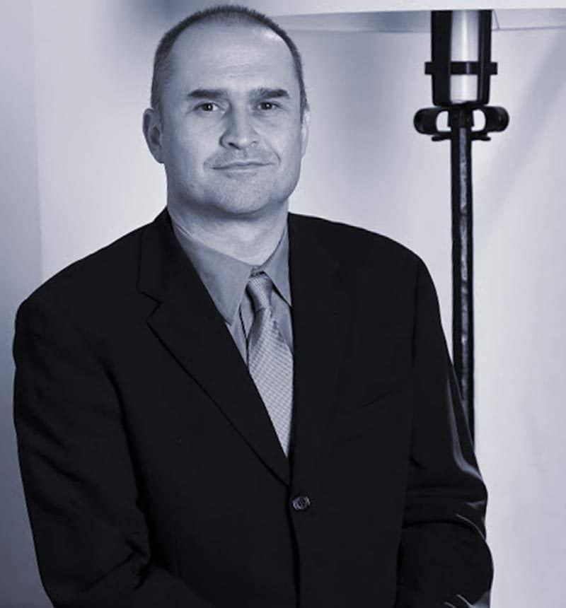 Prof. Dr. Deniz Yuret