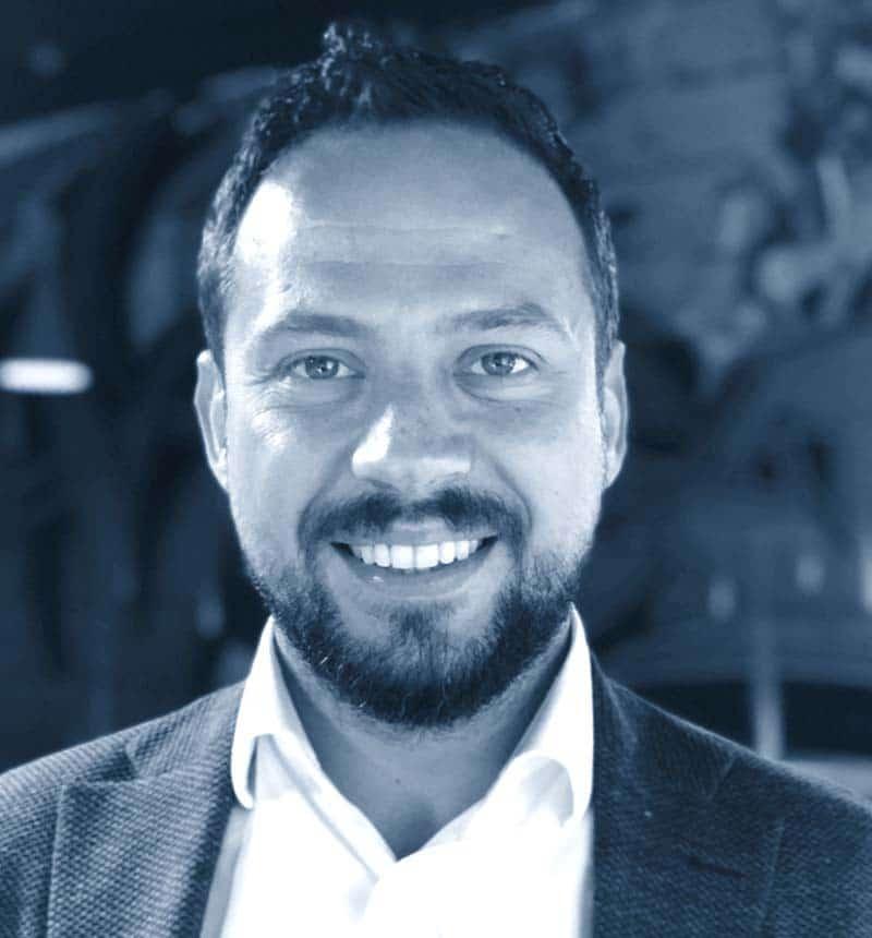 Murat Özgen