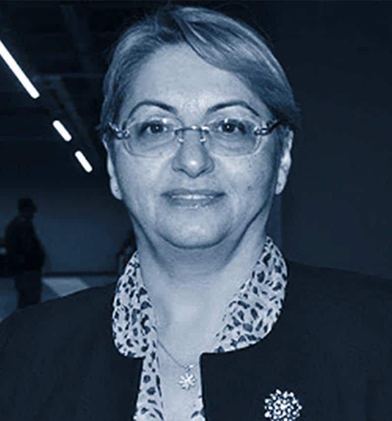 Türksel Kaya Bensghir