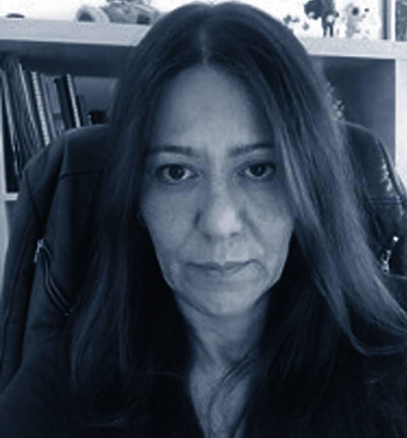 Prof. Dr. Ebru Akçapınar Sezer