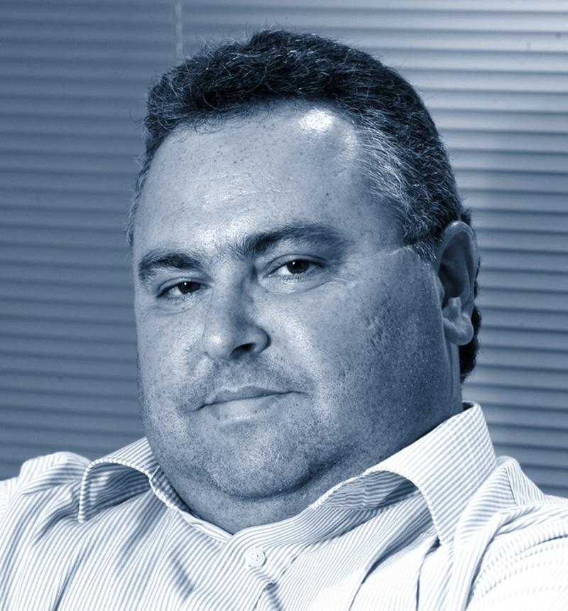 Kerem Özdemir