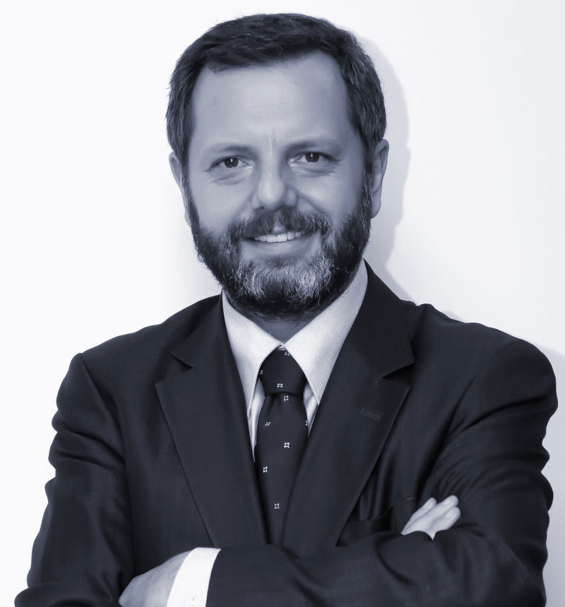 Hakan Güldağ