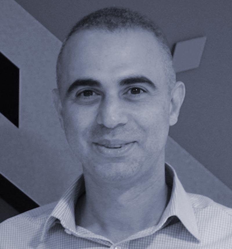 Alihan Arcan
