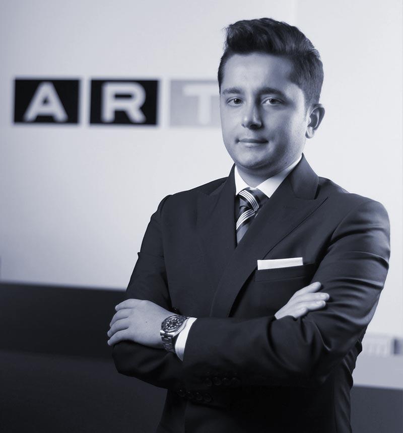 Emir Artar