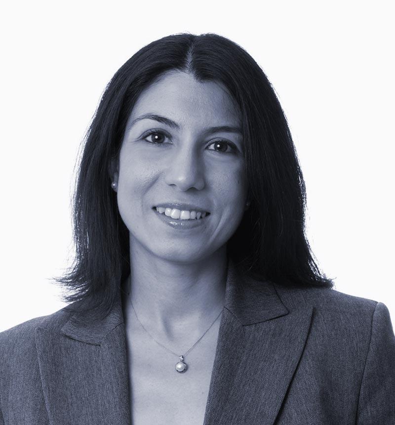 Pınar Köse Kulacz