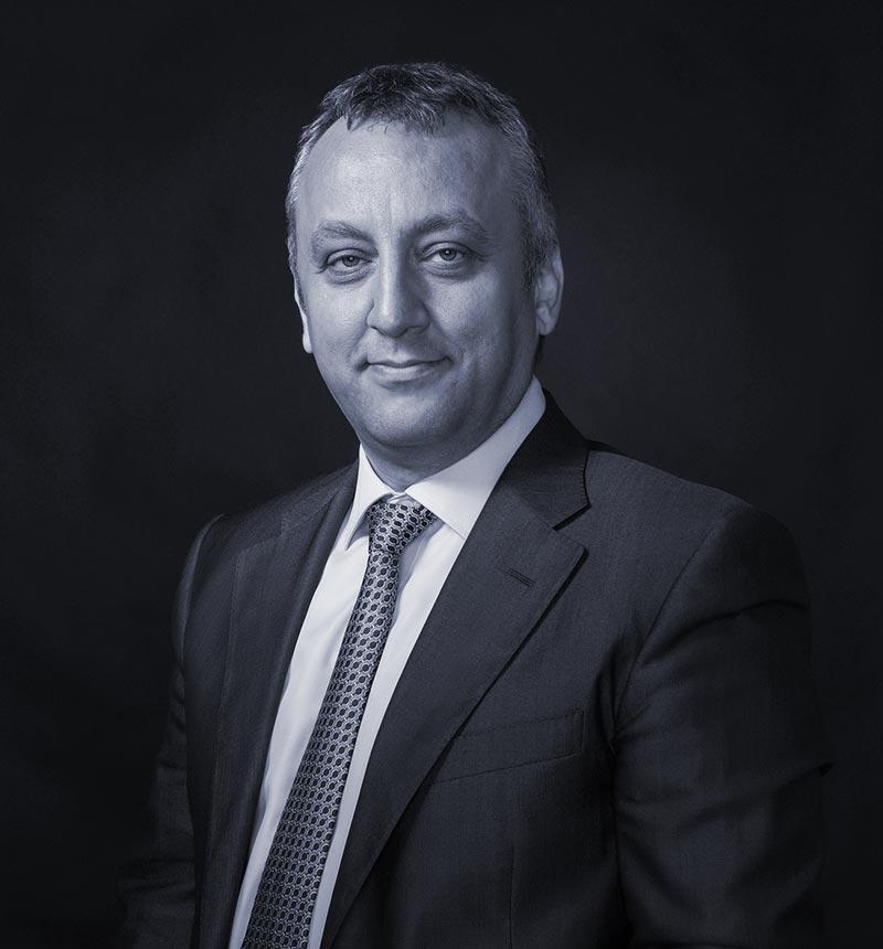 Yakup Börekcioğlu