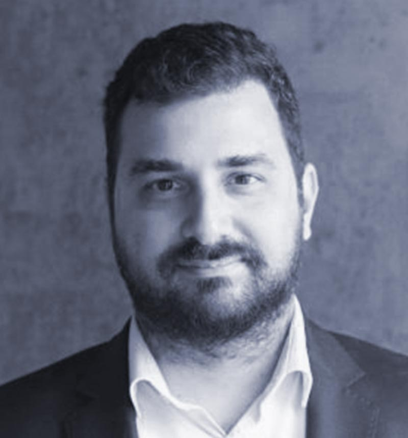 Nazım Kemal Üre