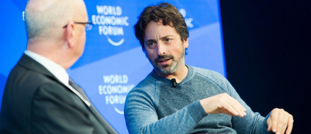 WEF – Dünya Ekonomi Forumu yapay zekayı çok önemsemektedir.