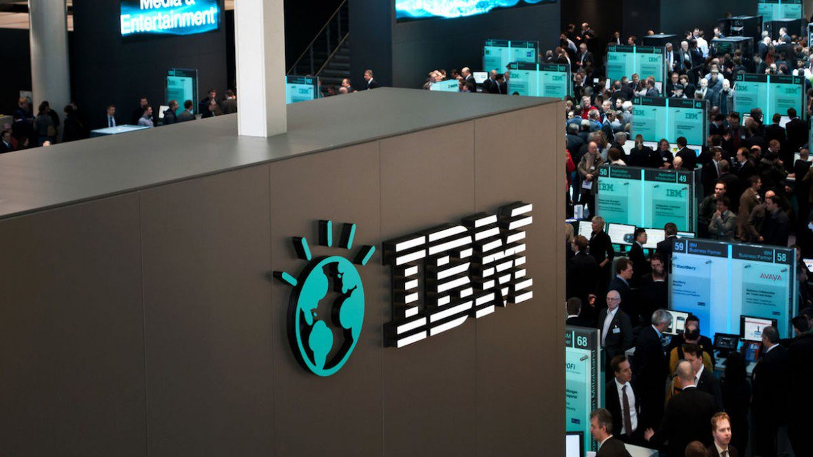 IBM'in Kendi Yapay Zeka Yolcuğundan Çıkardığı 3 Ders