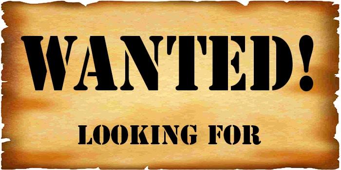Wanted: Softtech Yapay Zeka Uzmanları arıyor…