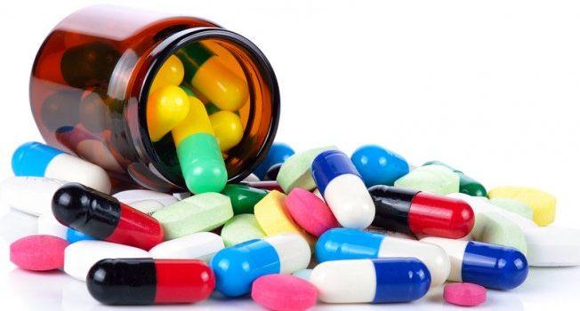 FDA(Amerika Gıda ve İlaç Dairesi), Bayer yapay zeka  yazılımı için özel bir  isim verdi