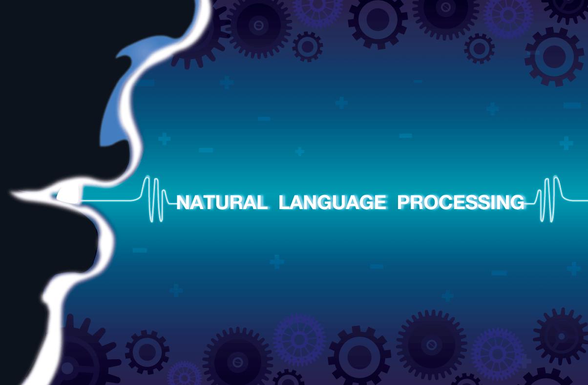 Yapay Zekâ Tacının Mücevheri: Doğal Dil İşleme