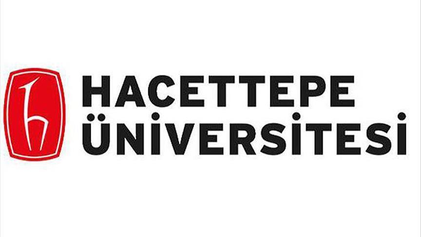 Hacettepe Üniversitesi Yapay Zeka Mühendisliği Lisans Programı