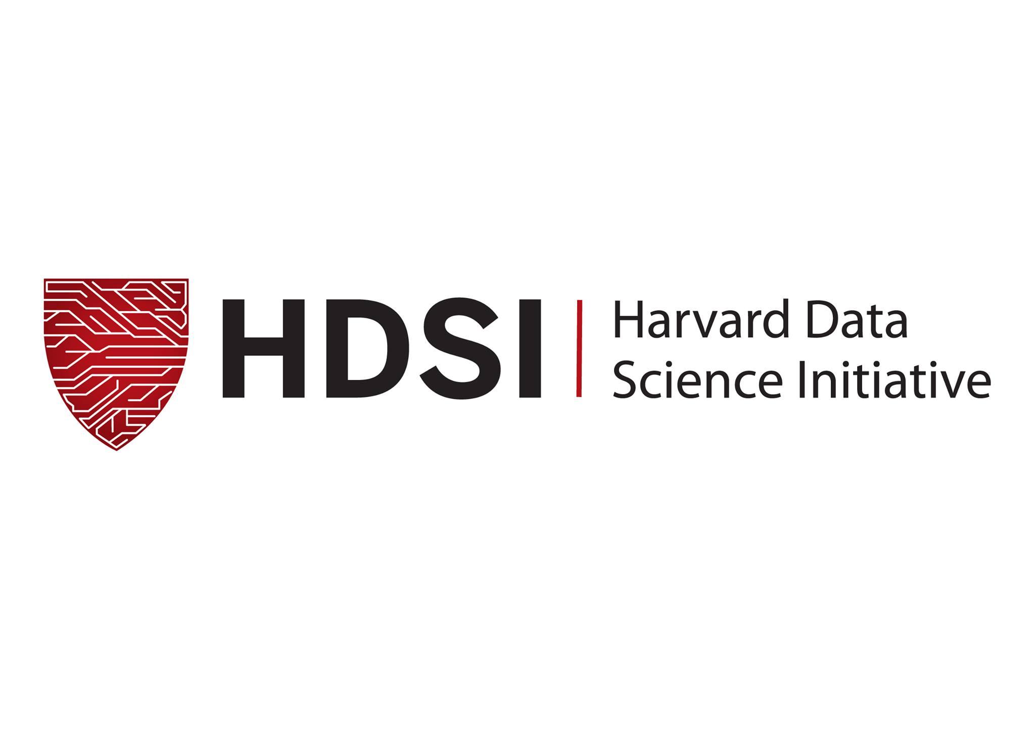 Harvard Veri Bilimi İnisiyatifi