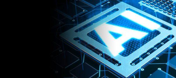 Intel'in Süper Hızlı Yeni Yapay Zekalı Çipi