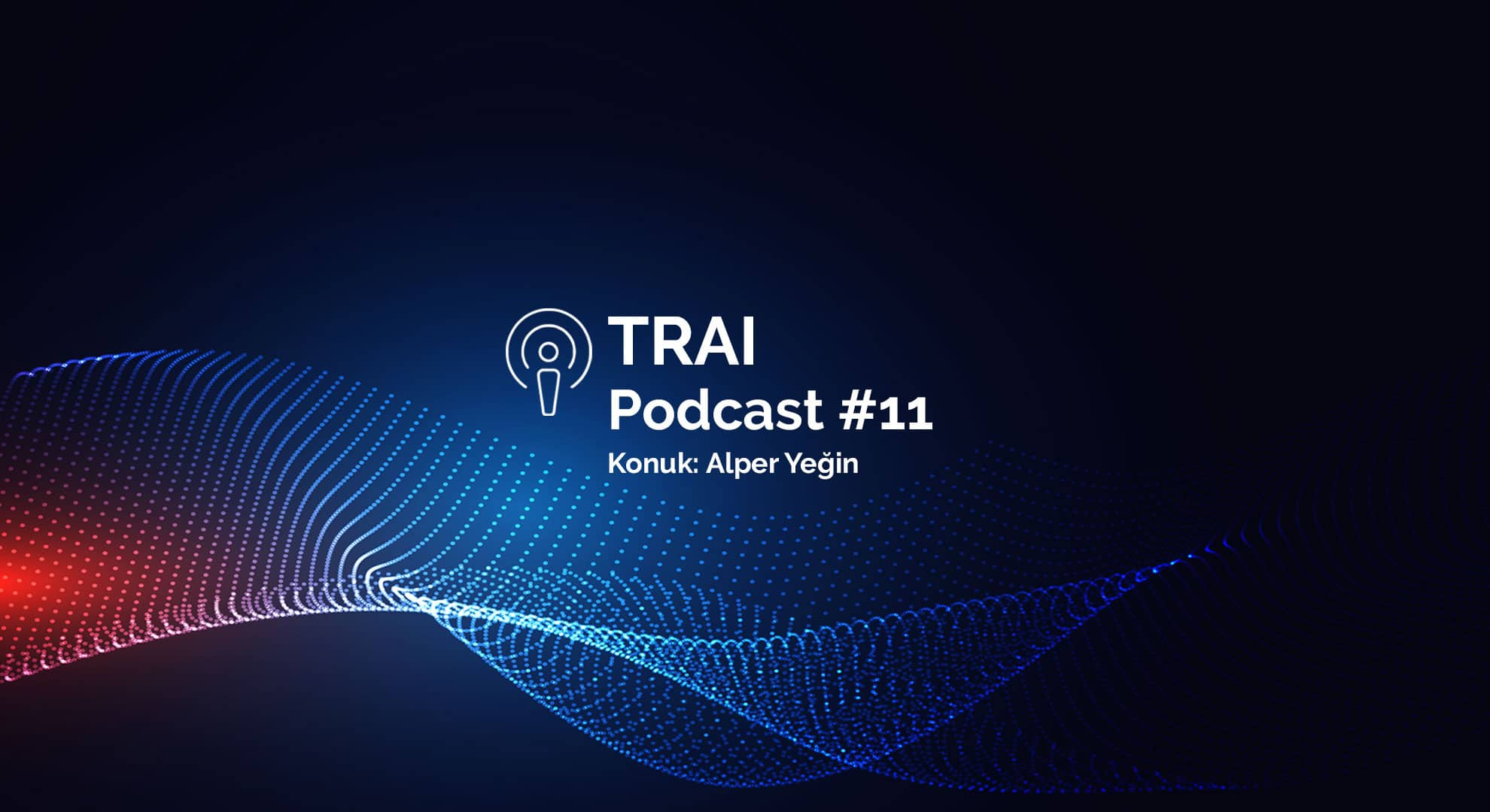 Nesnelerin İnternetinin Bugünü Yarını Nasıl Olacak? (Podcast)