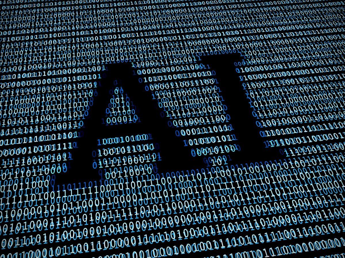 Veriler Daha Akıllı Hale Gelecek