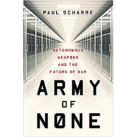 Army_of_None