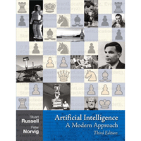 Artificial-Intelligence-A-Modern-Approach_3rd-Edition