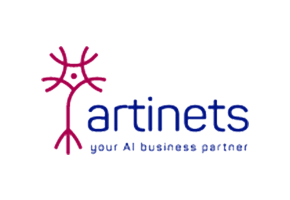 Artinets