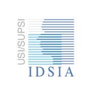 SUPSI – Dalle Molle Institute for Artificial Intelligence