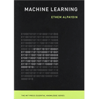 Machine_Learning_The_New_AI