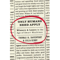 Only_Humans_Need_Apply-e1523584312725