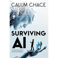 Surviving_AI