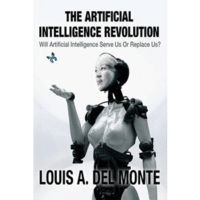 The_Artificial_Intelligence_Revolution