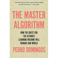 The_Master_Algorithm