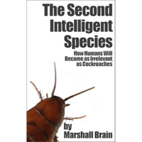 The_Second_Intelligent_Species