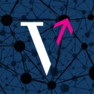 Vector Institute for Artificial Intelligence