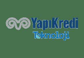 Yapı Kredi Teknoloji