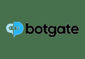 Botgate AI