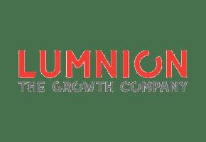 Lumnion