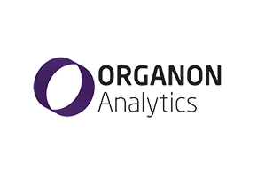 Organon Analytics