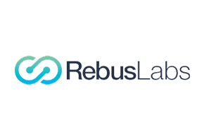 Rebuslabs