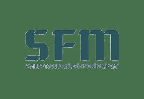 SFM Yazılım