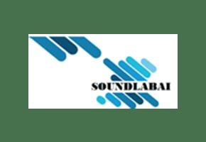 Soundlabai