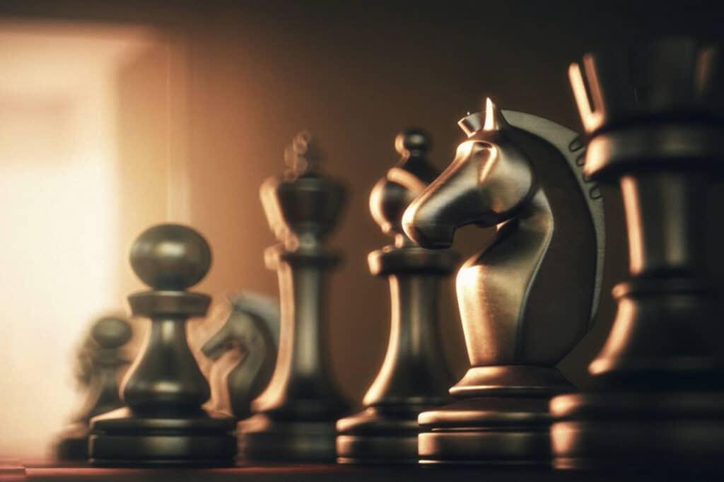 Yapay Zeka ve Oyun – 1951