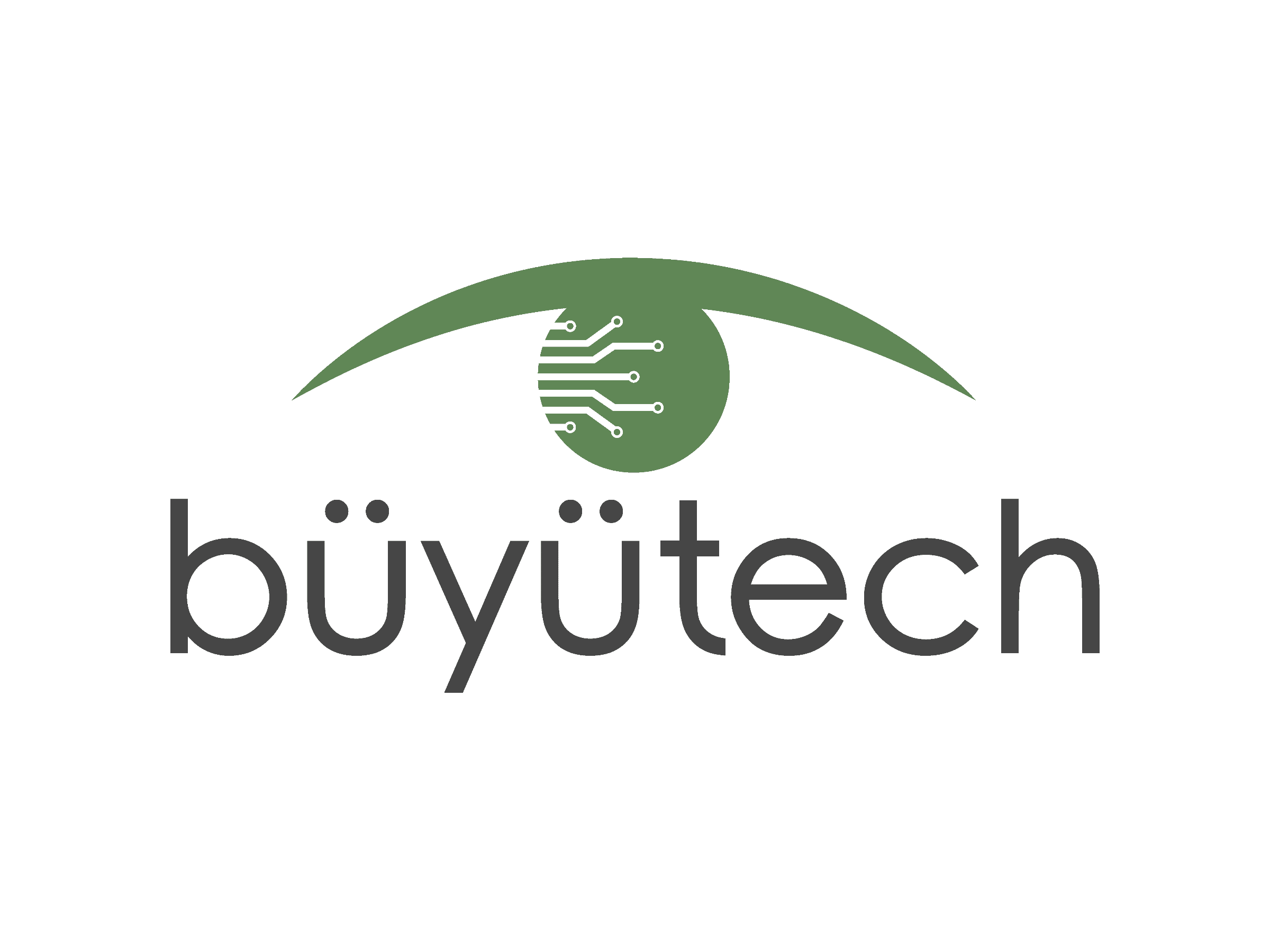 Buyutech