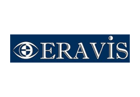 Eravis – Sentinel